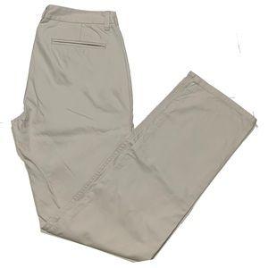 31 / 32 / BONOBOS Chino Pants